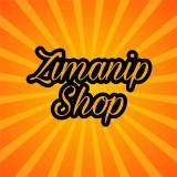 zimanip.shop