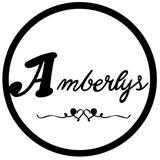 amberlys