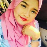 aqilah_diah