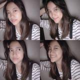 arinaaaa_