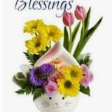 blessings123
