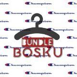 bundlebosku