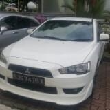 singapore_scrap_car