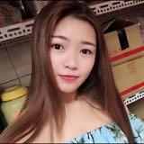 chai_ling