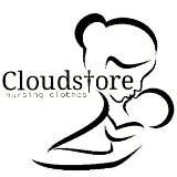 cloudstore.nursingclothes