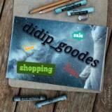 didip_goodes