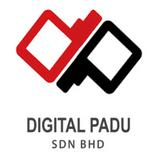 digitalpadu