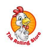therollingstore