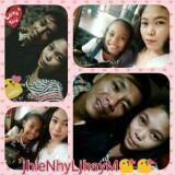 nhyljhaymjhie02