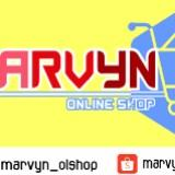 marvyn_olshop