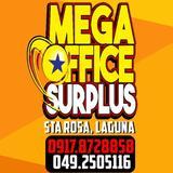 megaofficesurpluslaguna