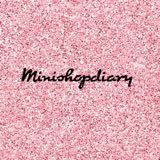 minishopdiary