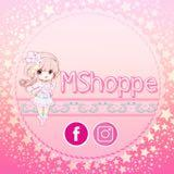 mshoppeph