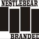 nestlebear