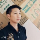 randy_tsai