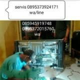 ricoelectronicservice