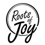 rootsofjoy