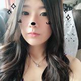 smile_min