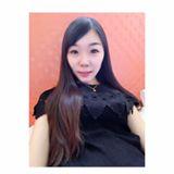 smile_yujun