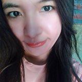 sofie_maya