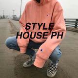 stylehouseph