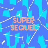 supersequel