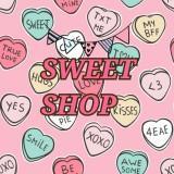 sweet._shop._