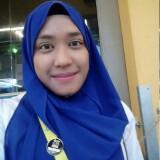 syahida_coway