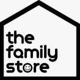 the-fam-store