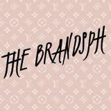 the_brandsph