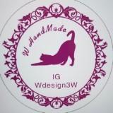 wdesign3w
