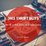 3msthriftbuys