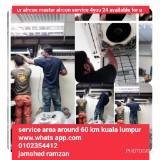 airconservice4you.com