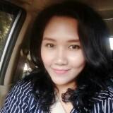 aisha_n