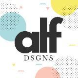 alf.dsgns