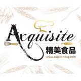 axquisitesg.com