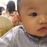 baby_nathanael