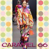 caramel66