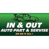 innout_autoparts