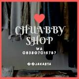 chuabbyshop