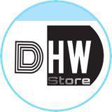 dhwstore