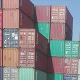 dvo_container