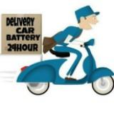 carbatterydelivery