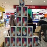 iphonewholesaler1