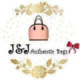 jjauthenticbags