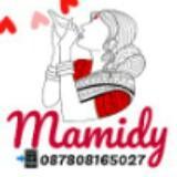 mamidy