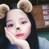 masilang_elaiza