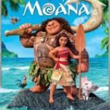 moana_w