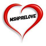 mshprelove
