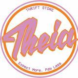 theia.thrift